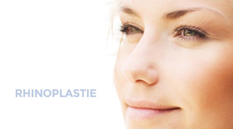 Chirurgie du visage à Montpellier