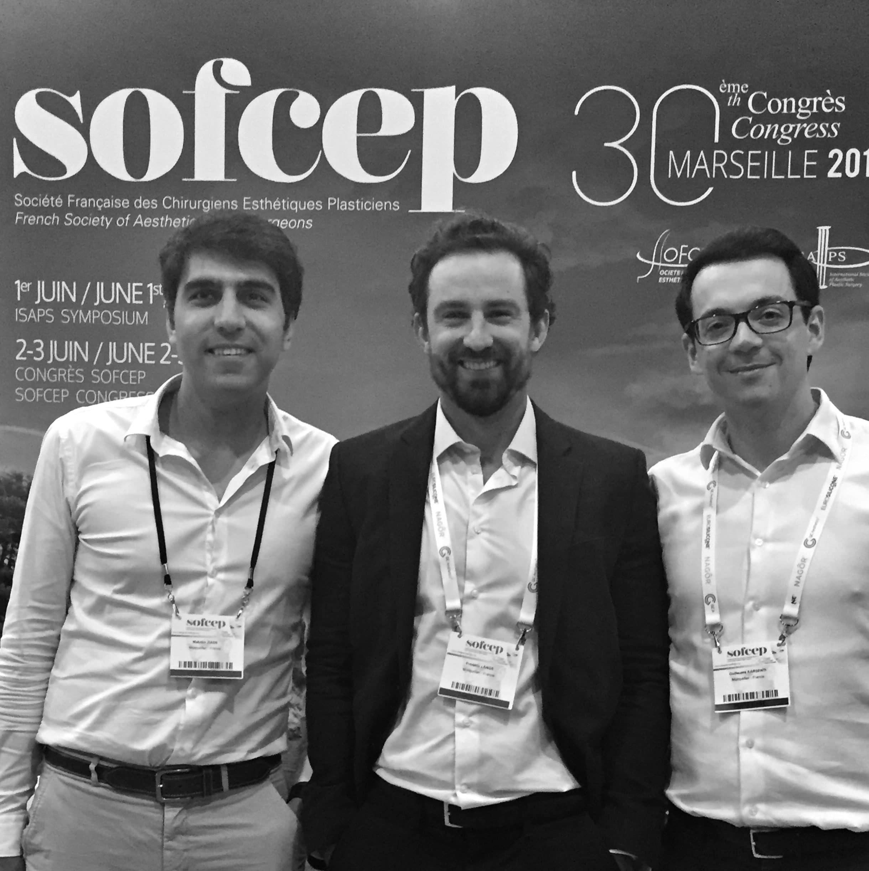 Institut de Chirurgie Esthétique de Montpellier (ICEM)-congres de la Chirurgie Esthétique,congres de la Chirurgie Esthetique