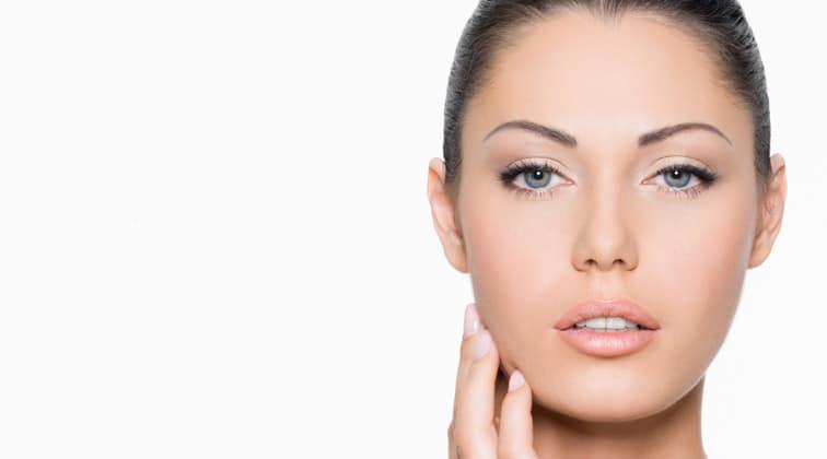 Chirurgie esthétique du visage à Montpellier