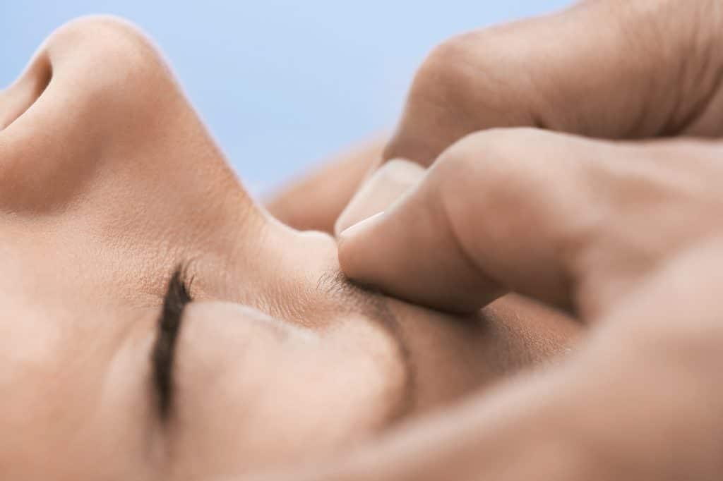 chirurgien-esthetique-meilleur-seins-plastique-nimes-lifting